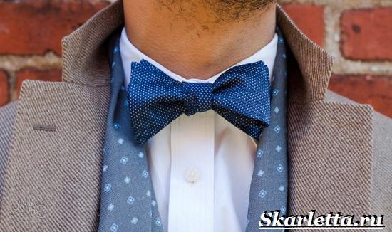 Как-завязать-галстук-Фото-схемы-и-способы-завязывания-галстука-11