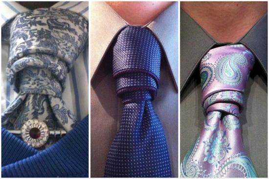 Как-завязать-галстук-Фото-схемы-и-способы-завязывания-галстука-20