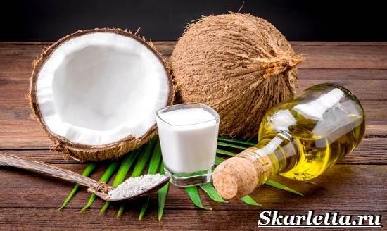 Кокосовое-масло-Описание-особенности-польза-и-применение-кокосового-масла