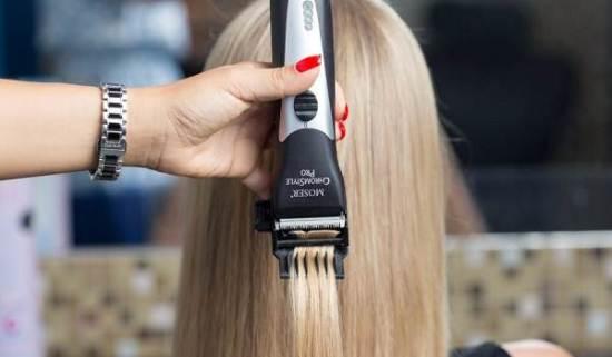 Полировка-волос-Описание-особенности-показания-и-плюсы-полировки-волос-10