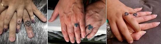 Тату-на-пальцах-Значение-тату-на-пальцах-Эскизы-и-фото-тату-на-пальцах-46