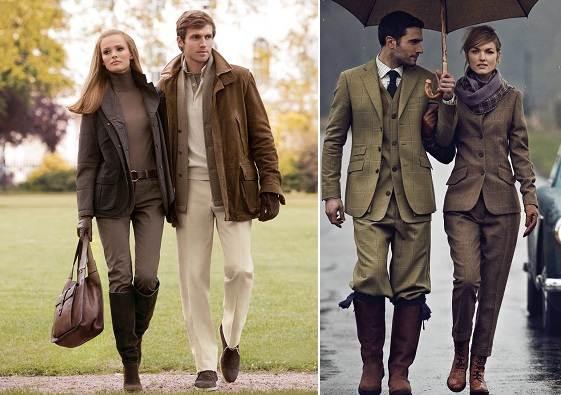 Английская-мода-Описание-особенности-и-основные-тенденции-1