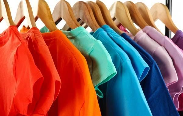 Синтетическая-одежда-Виды-и-особенности-синтетической-одежды-2