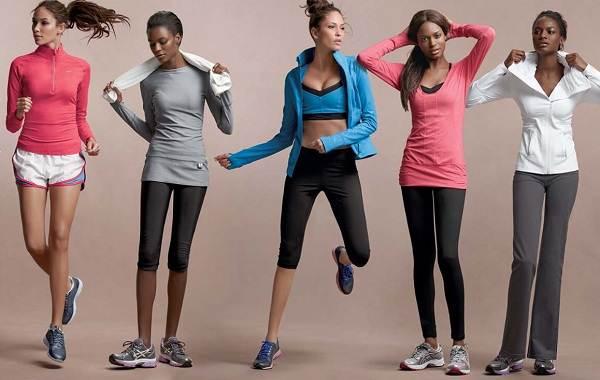Синтетическая-одежда-Виды-и-особенности-синтетической-одежды-4