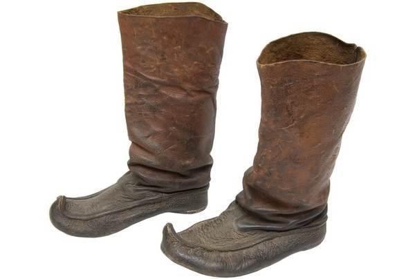 Финская-обувь-Описание-особенности-и-виды-1