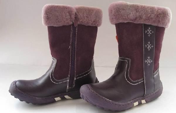 Финская-обувь-Описание-особенности-и-виды-4