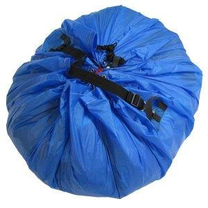 Snabbpacksäck Apco