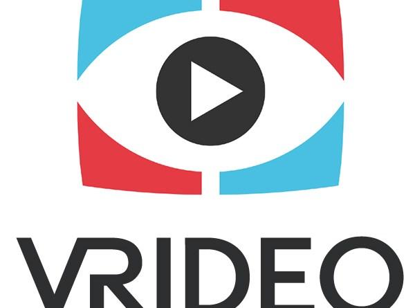 vrideo vr videos app