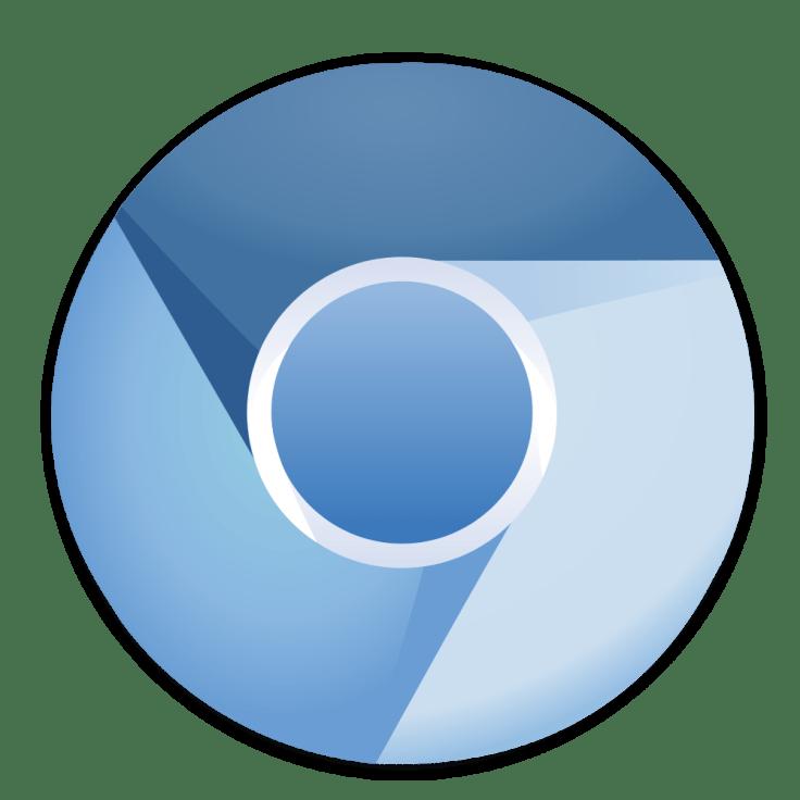WebVR Chromium oculus rift touch setup