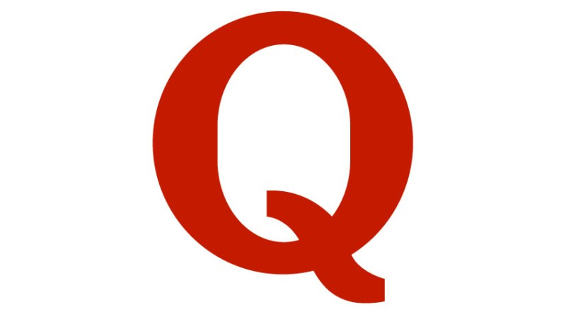 My experience in answering AR/VR questions on Quora - The