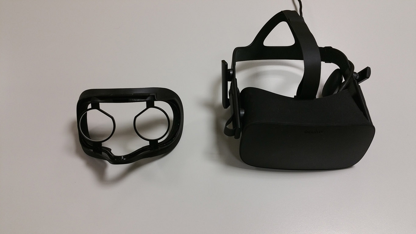 22 awesome augmented and virtual reality gift ideas (for
