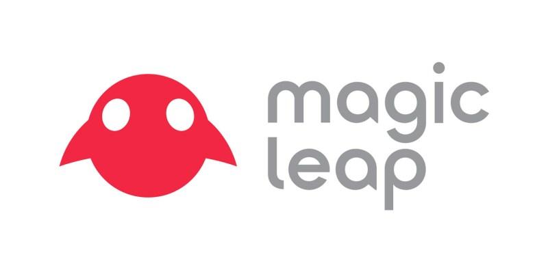 Magic Leap One impressions