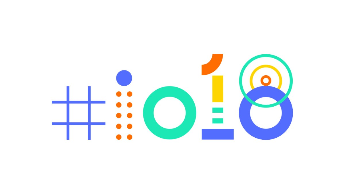 The most interesting AR/VR news from Google I/O 2018