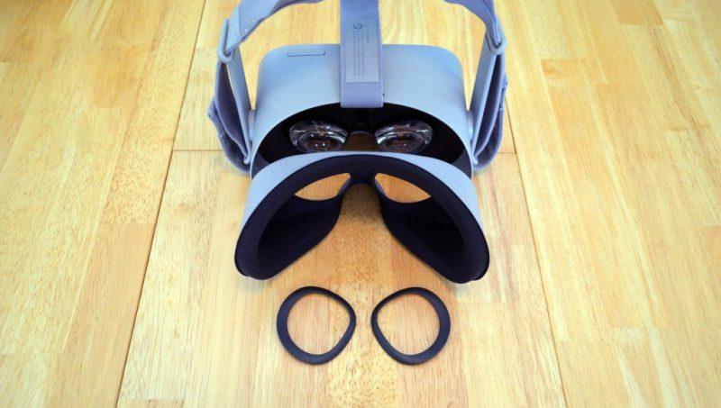 facebook f8 oculus ar vr