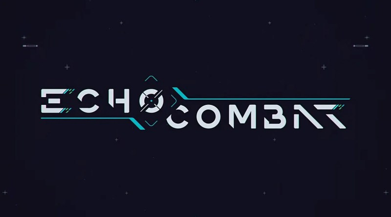 echo combat review