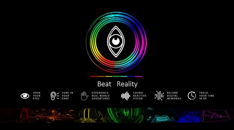 beat reality music vive focus