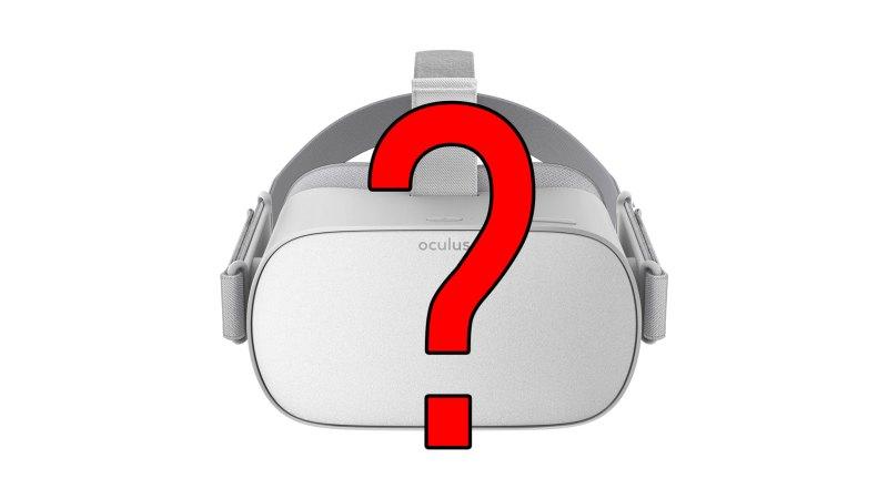 oculus go future