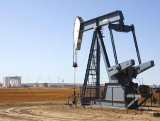 СКАТ-ТРЕЙД, природний газ