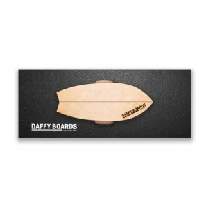 Balance Boards - Dailysurf Surfing Edition - DaffyBoards Shop