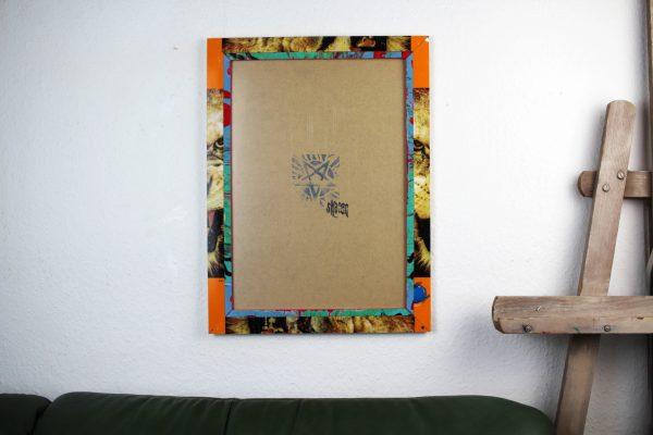 frame2021f1
