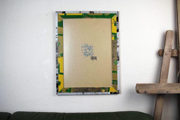 frame2021v1neu