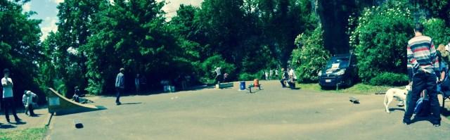 cropped-Foto-08.06.12-17-16-20.jpg