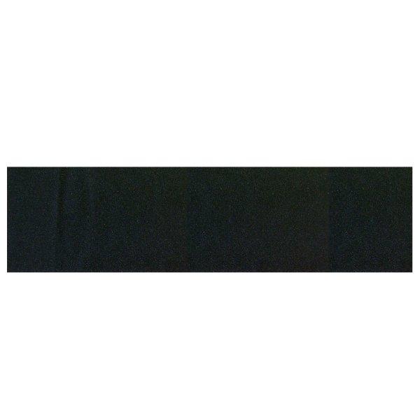 Black Diamond Grip Tape Sheet - Black