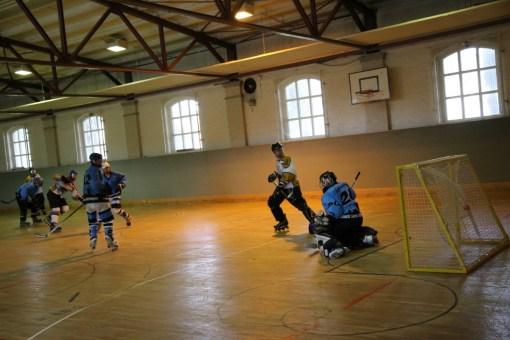 hockey_16-09-11_016