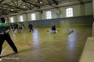 Hockey 013 2018-05-20