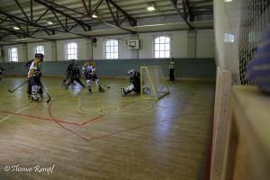 Hockey 024 2018-05-20