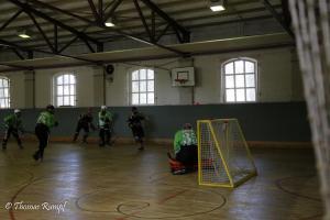Hockey 003 2018-09-02