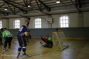 Hockey 005 2018-09-02