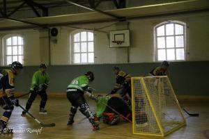 Hockey 015 2018-09-02