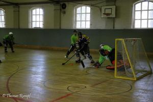 Hockey 021 2018-09-02
