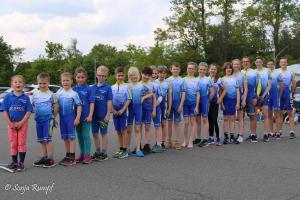 Kidsrace Gifhorn 19.05.2019