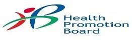 Inline Skating Class HPB Provider