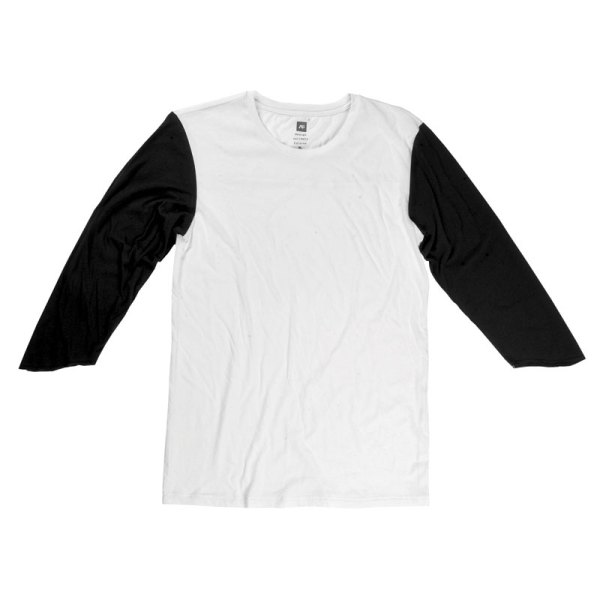 Apparel | 2013 Skateboarding Product Guide