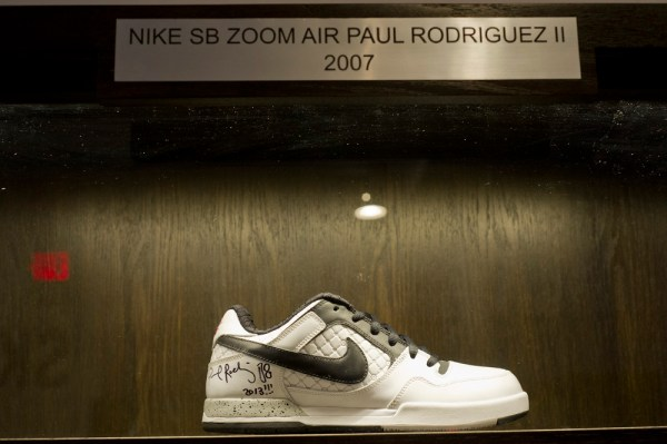 P_ROD_NIKE_Party_NYC_PROD2