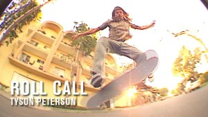 ROLLcall_Ty_Peterson