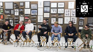 10years_syndicate