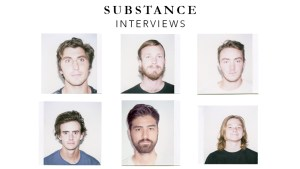 Substance_interviews_marquee