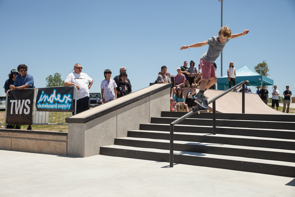 Ven beers  back smith