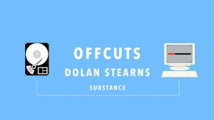 Offcuts_dolan_mantle
