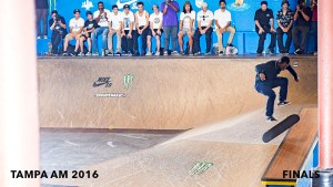 Marquee_tampaam16_finals