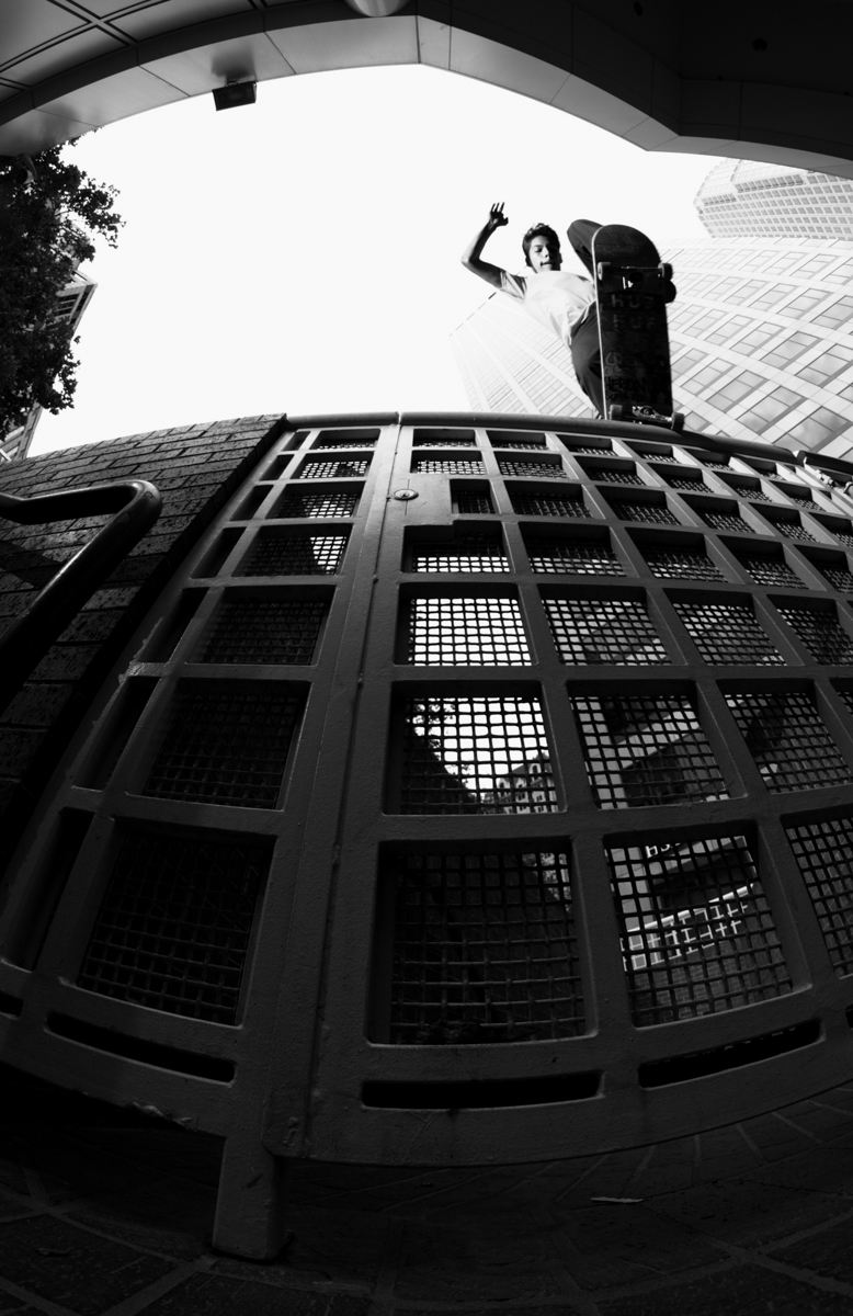 NICKMICHEL_BACKTAIL_LA_photoMADRIGAL