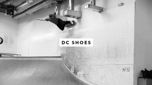 InThePark_Marquee_DCSHOES