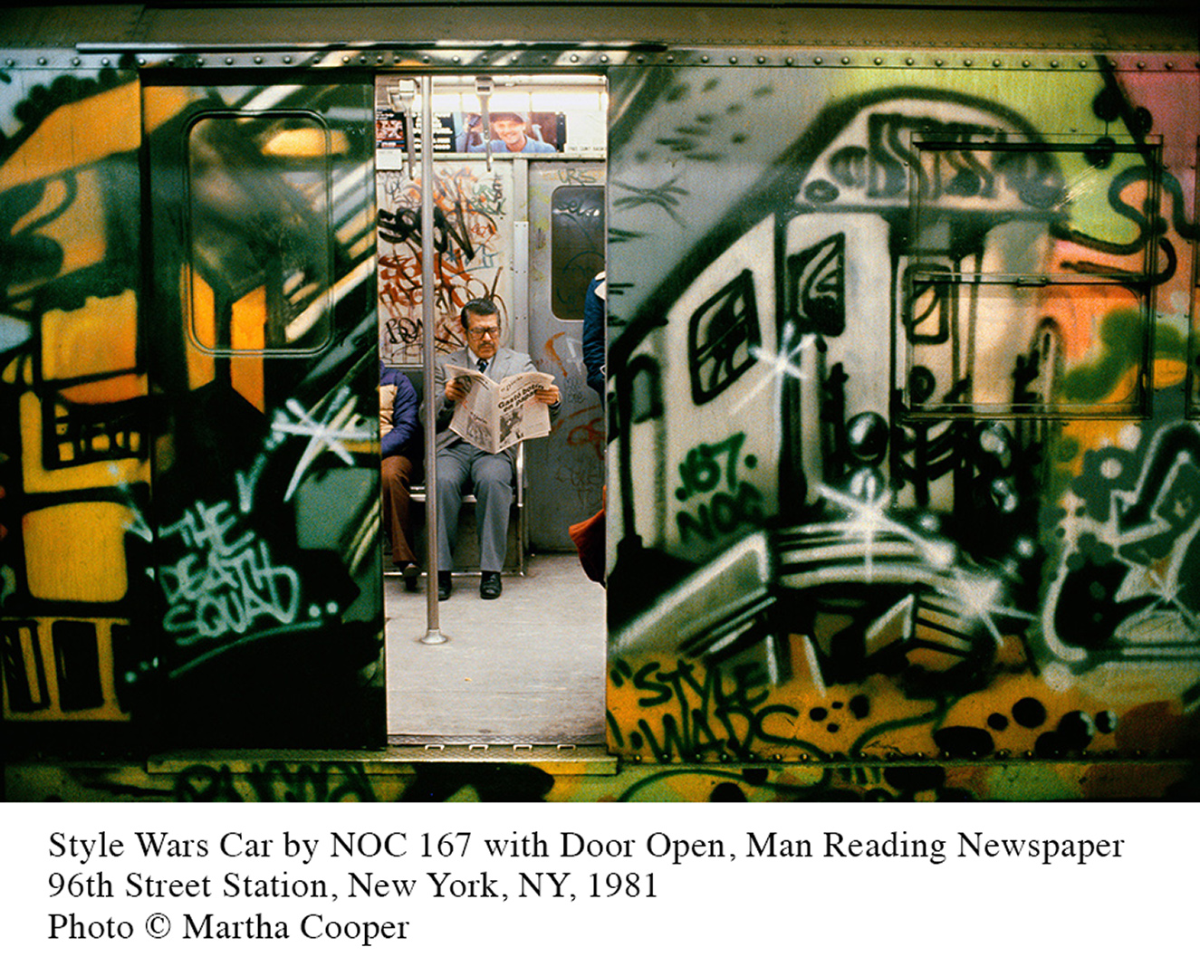 adidas Originals and adidas Skateboarding BEYOND THE STREETS NY | TransWorld SKATEboarding
