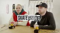 Skate Nerd: Jimmy Gorecki Vs. Scott Pfaff