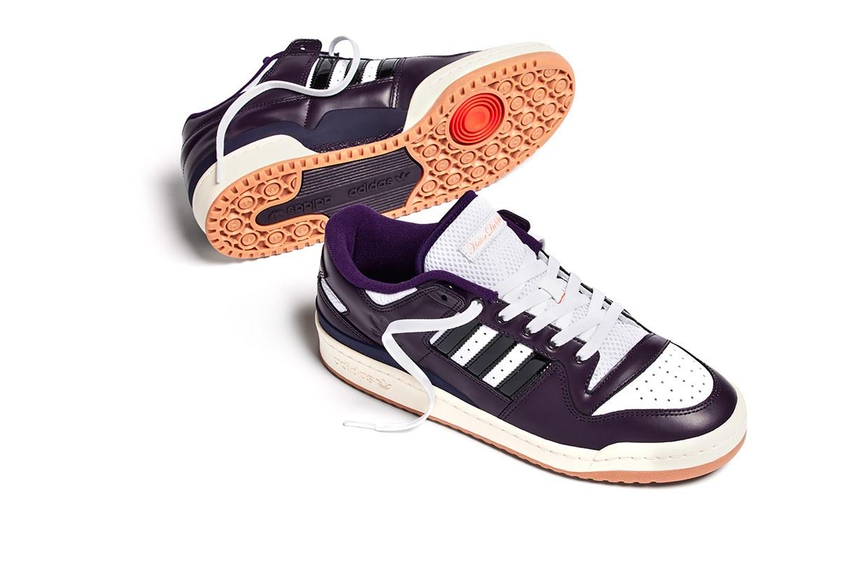 Adidas_Heitor_9