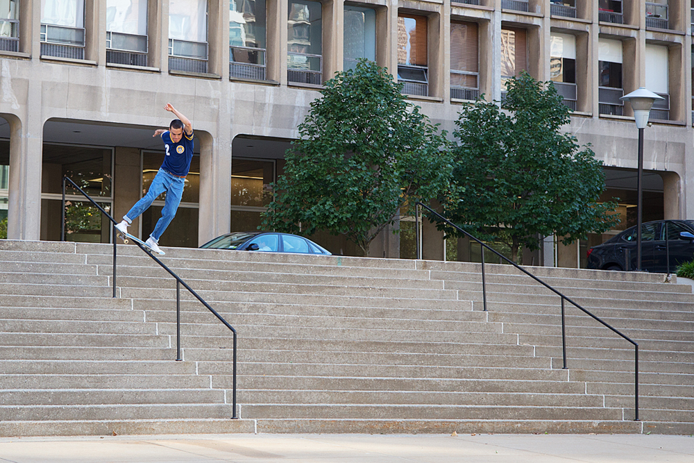 jed_anderson_lipslide